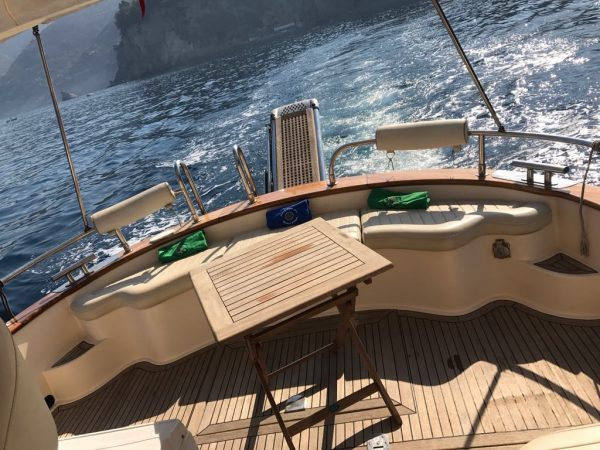 Noleggio barche Amalfi | Tour in barca Sorrento | Capri Boat Tour Rental Boat Amalfi | Capri Boat Tours | Boat Tour Positano | Sorrento Boat