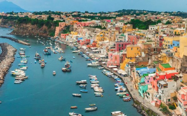 rental-boat-tour-amalfi-capri-procida