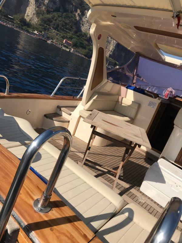 Noleggio barche Amalfi | Noleggio Barca Capri |Tour in barca Sorrento | Capri Boat Tour Rental Boat Amalfi | Capri Boat Tours | Boat Tour Positano | Sorrento Boat